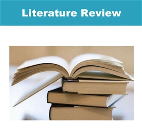 Housing finance and mortgage - Literature review