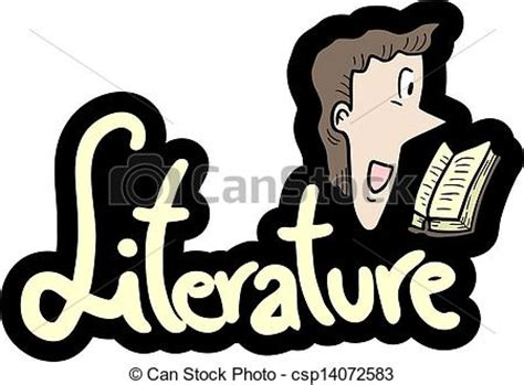 Home loans review of literature