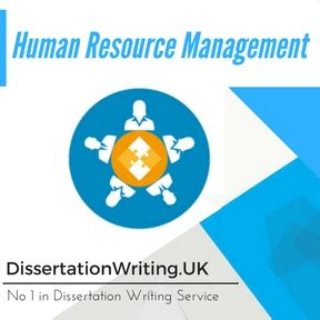 Human resources management Research Proposal Example